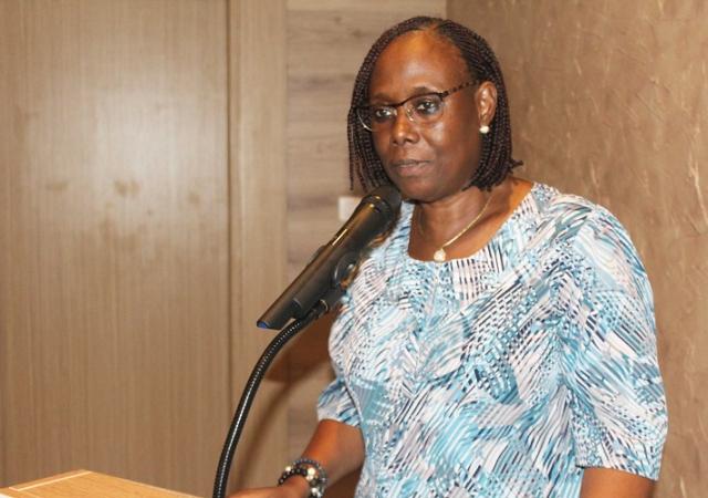 L'Alliance des Mutuelles Sociales de Côte d'Ivoire organise la première édition de ''Les Rendez-vous de la Mutualité'' - 27 au 28 Septembre 2019 à Abidjan (Côte d'Ivoire)