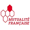 Mutualit� fran�aise